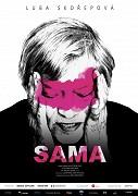 Film: Sama / Alone
