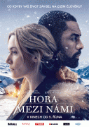 Film: Hora mezi námi / The Mountain Between Us