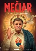 Film: Mečiar / Mečiar