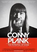 Conny Plank: Možnosti noisu