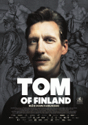 Film: Tom of Finland / Tom of Finland