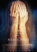 Film: Nemilovaní / Nelyubov
