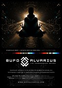 Film: Bufo Alvarius / Bufo Alvarius - The Underground Secret