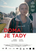 Film: Doma je tady / Home Is Here