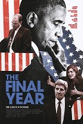 Film: Poslední rok / The Final Year