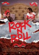 Film: Rock'n Roll / Rock'n Roll