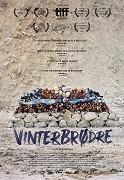 Film: Zimní bratři / Vinterbrødre