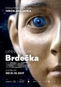 Film: Universum Brdečka
