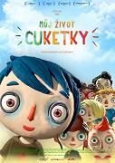 Film: Můj život Cuketky / Můj život Cukety