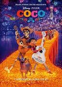 Film: Coco / Coco