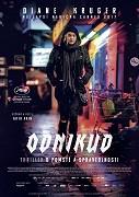 Film: Odnikud / Aus dem Nichts