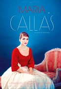 Film: Já, Maria Callas / Maria by Callas: In Her Own Words