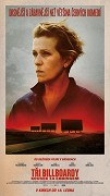 Film: Tři billboardy kousek za Ebbingem / Three Billboards Outside Ebbing, Missouri