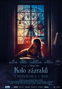Film: Kolo zázraků / Wonder Wheel