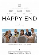 Film: Happy End / Happy End