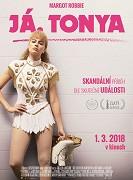 Film: Já, Tonya / I, Tonya