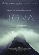 Film: Hora / Mountain