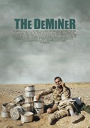 The Deminer