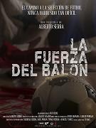 La Fuerza del Balon