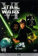 Star Wars: Epizoda VI - Návrat Jediů
