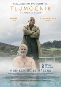 Film: Tlumočník / Tlmočník