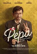 Film: Pepa / Pepa