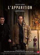 Film: Zjevení / L'Apparition