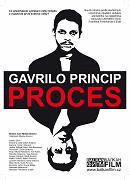 Film: Gavrilo Princip - proces / Hájil jsem Mladou Bosnu