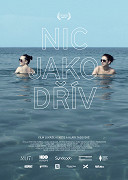 Film: Nic jako dřív / Nothing Like Before