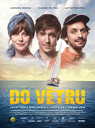 Film: Do větru