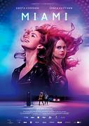 Film: Miami / Miami