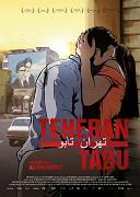 Teherán tabu