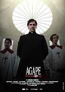 Film: Agape / Agape