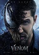 Film: Venom / Venom
