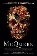 Film: McQueen / McQueen