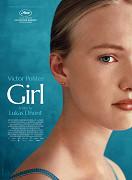 Film: Dívka / Girl