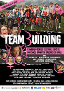 Film: Teambuilding