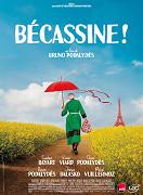 Film: Becassine! / Bécassine !