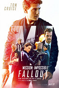 Film: Mission: Impossible - Fallout