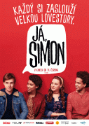 Film: Já, Simon / Love, Simon