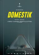 Film: Domestik / Domestique