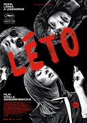 Film: Léto / Leto
