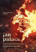 Film: Jan Palach / Jan Palach