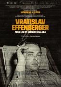 Surovost života a cynismus fantazie Vratislava Effenbergera