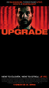 Film: Upgrade / Upgrade