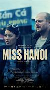 Film: Miss Hanoi / Miss Hanoi