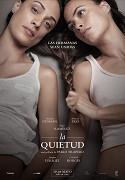 Film: Naprostá láska / La quietud