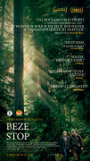 Film: Beze stop / Leave No Trace