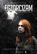 Film: Exorcismus / Egzorcizam