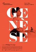 Film: Genesis / Genèse
